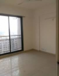 3420 sqft, 4 bhk Apartment in Nishant Construction Pvt Ltd Builders Ratnaakar 4 Satellite, Ahmedabad at Rs. 1.9000 Cr