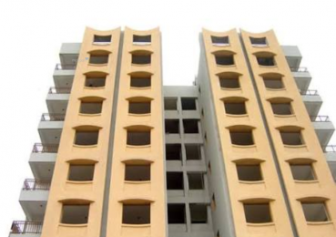 2000 sqft, 3 bhk Apartment in Builder sanskar appartment Prahlad Nagar, Ahmedabad at Rs. 1.2500 Cr