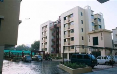 1200 sqft, 2 bhk Apartment in Vishwanath Sharanam 11 Satellite, Ahmedabad at Rs. 25000