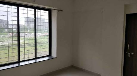 996 sqft, 2 bhk Apartment in  Shiv Darshan B Wing Wakad, Pune at Rs. 60.0000 Lacs