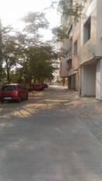 1500 sqft, 3 bhk Apartment in Manav Silver Skyscapes Wakad, Pune at Rs. 85.0000 Lacs