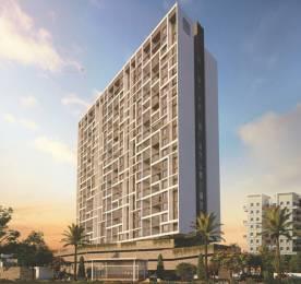 800 sqft, 2 bhk Apartment in 5 Star Royal Grande Hinjewadi, Pune at Rs. 66.0000 Lacs