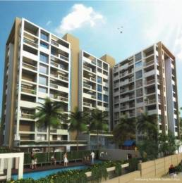 1376 sqft, 3 bhk Apartment in Gravity Austin Park Tathawade, Pune at Rs. 72.0000 Lacs