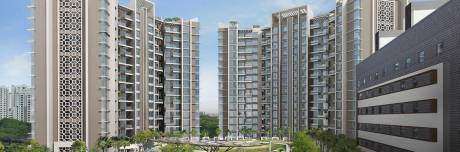754 sqft, 2 bhk Apartment in Siddhashila Eela Phase II Tathawade, Pune at Rs. 57.5000 Lacs