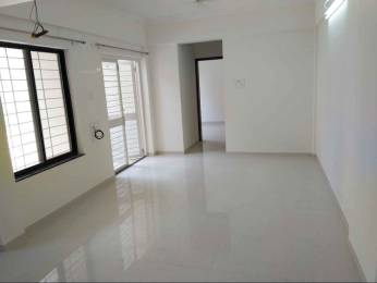 1000 sqft, 2 bhk Apartment in  Shiv Darshan B Wing Wakad, Pune at Rs. 57.9900 Lacs