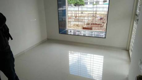 969 sqft, 2 bhk Apartment in Millennium Acropolis Wakad, Pune at Rs. 56.9900 Lacs