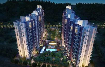 1588 sqft, 3 bhk Apartment in Kalpataru Jade Residences Baner, Pune at Rs. 1.3500 Cr