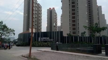 1701 sqft, 2 bhk Apartment in Lodha Belmondo Gahunje, Pune at Rs. 1.0000 Cr