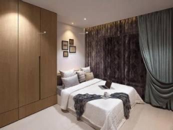 889 sqft, 2 bhk Apartment in Oxford Florida River Walk Phase 1 Mundhwa, Pune at Rs. 61.5000 Lacs