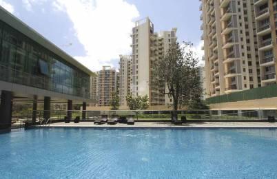1094 sqft, 3 bhk Apartment in Oxford Florida River Walk Phase 1 Mundhwa, Pune at Rs. 75.5000 Lacs
