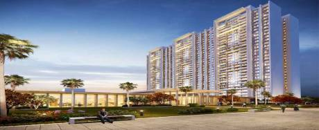 6852 sqft, 4 bhk Apartment in Panchshil Towers Kharadi, Pune at Rs. 1.9800 Cr