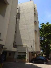 3000 sqft, 4 bhk Apartment in Builder Project Panjagutta, Hyderabad at Rs. 60000