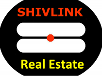 Shivlink Real Estate