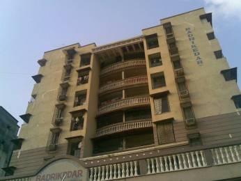 400 sqft, 1 bhk Apartment in Seawood Corner Seawoods, Mumbai at Rs. 5.5000 Lacs