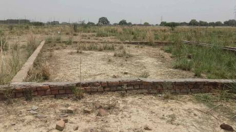 200 sqft, Plot in Builder Project Chakeri, Kanpur at Rs. 8.1000 Lacs
