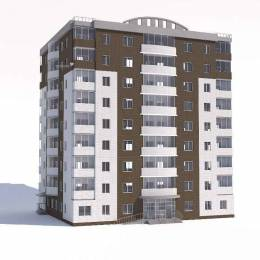 1400 sqft, 3 bhk Apartment in Builder Project Harlur Road, Bangalore at Rs. 59.0000 Lacs