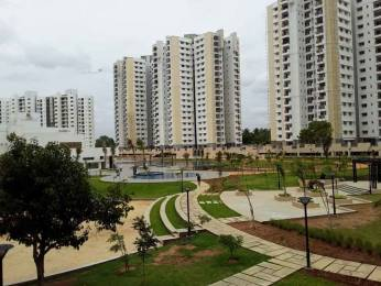 1162 sqft, 2 bhk Apartment in Prestige Tranquility Budigere Cross, Bangalore at Rs. 62.0000 Lacs
