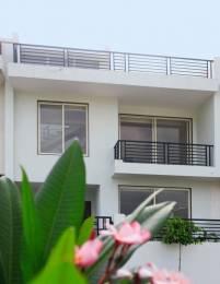 2985 sqft, 4 bhk Villa in Builder Project Koradi Road, Nagpur at Rs. 97.0125 Lacs