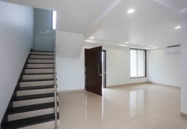1025 sqft, 3 bhk Apartment in Builder Project Koradi Road, Nagpur at Rs. 56.0000 Lacs