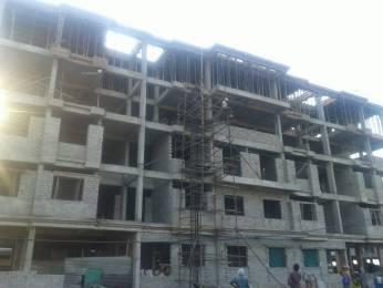 648 sqft, 1 bhk Apartment in Sky Kasturi Square Gotal Pajri, Nagpur at Rs. 14.0000 Lacs