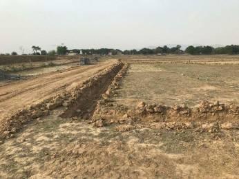 1800 sqft, Plot in Builder Diamond City Oyna, Ranchi at Rs. 14.4000 Lacs