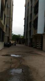 955 sqft, 2 bhk Apartment in Landscape Landscape Heights Ambernath East, Mumbai at Rs. 34.8800 Lacs