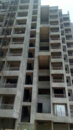 675 sqft, 2 bhk Apartment in Swastik Shree Siddhivinayak Heights Titwala, Mumbai at Rs. 24.7500 Lacs