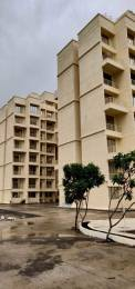 794 sqft, 2 bhk Apartment in Shankheshwar Crystal Phase 1 Titwala, Mumbai at Rs. 29.5200 Lacs