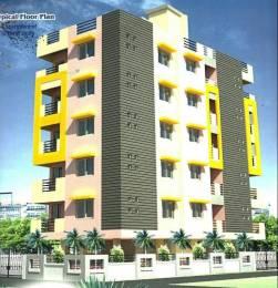 800 sqft, 2 bhk Apartment in Builder Arghya Apartment Fuljhore Road, Durgapur at Rs. 20.0000 Lacs