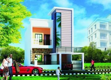1100 sqft, 3 bhk Villa in Builder Bidhan Park Bidhannagar, Durgapur at Rs. 35.9500 Lacs