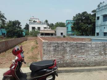 1663 sqft, Plot in Builder Project Bamunara, Durgapur at Rs. 16.1700 Lacs