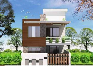 852 sqft, 3 bhk IndependentHouse in Builder Project Bidhan Park Road, Durgapur at Rs. 36.0000 Lacs
