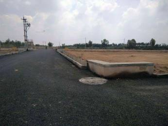 1500 sqft, Plot in Builder Buy a plot near fastest developing location near Bagaluru in Bangalore Bagaluru Near Yelahanka, Bangalore at Rs. 13.0350 Lacs