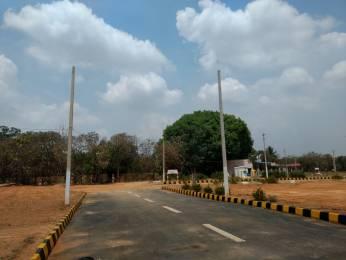 1200 sqft, Plot in Builder telecom smart city near KIA north bangalore Bagaluru, Bangalore at Rs. 10.7880 Lacs