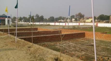 900 sqft, Plot in Builder sec 150 Greater Noida, Greater Noida at Rs. 3.5000 Lacs