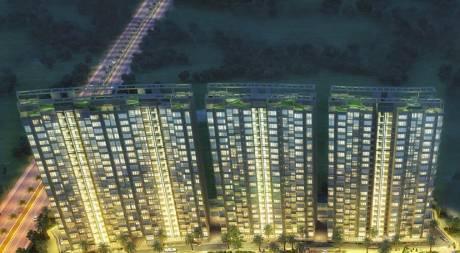 946 sqft, 2 bhk Apartment in Runal Gateway Phase 1 Ravet, Pune at Rs. 57.0000 Lacs