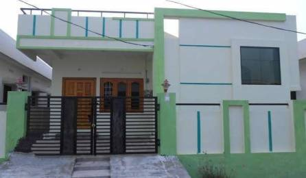 600 sqft, 1 bhk IndependentHouse in Builder cotton city saravanampatti Saravanampatti, Coimbatore at Rs. 15.9000 Lacs