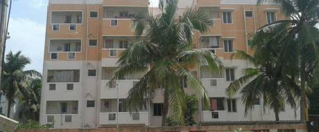 1489 sqft, 2 bhk Apartment in Builder Project Ramapuram, Chennai at Rs. 65.0000 Lacs