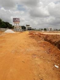 1200 sqft, Plot in Builder sai zion celesta Huttanahalli, Bangalore at Rs. 27.6000 Lacs
