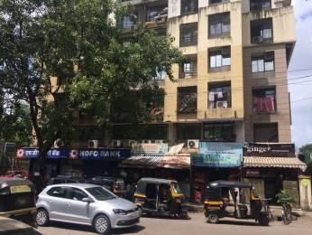 980 sqft, 2 bhk Apartment in GHP Sheldon Powai, Mumbai at Rs. 1.3300 Cr