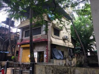 2024 sqft, 3 bhk IndependentHouse in Builder Aambadi Chembur East, Mumbai at Rs. 1.3700 Cr