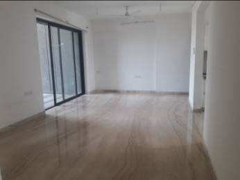 2580 sqft, 3 bhk Apartment in Builder Project Magarpatta Road, Pune at Rs. 1.5600 Cr