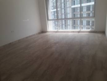 2580 sqft, 3 bhk Apartment in Marvel Bounty Hadapsar, Pune at Rs. 1.4600 Cr