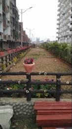 1378 sqft, 3 bhk Apartment in Builder crystal homes Dhakoli Zirakpur, Chandigarh at Rs. 36.8300 Lacs