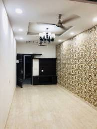 1000 sqft, 2 bhk BuilderFloor in Builder realty pandit Niti Khand, Ghaziabad at Rs. 12000