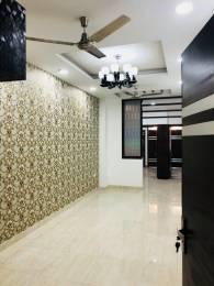 1450 sqft, 3 bhk BuilderFloor in Builder realty pundit gyan khand 1, Ghaziabad at Rs. 14000