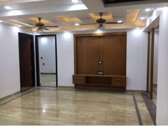 1250 sqft, 3 bhk BuilderFloor in Builder realty pundit Niti Khand, Ghaziabad at Rs. 13500