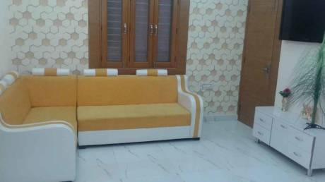 1965 sqft, 3 bhk Apartment in Builder Ramprastha Greens Royal Park Ghaziabad, Ghaziabad at Rs. 24000