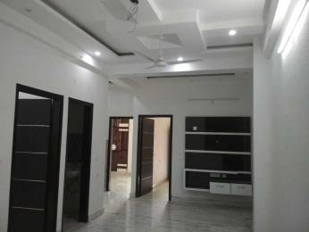 1440 sqft, 3 bhk Apartment in Group Ahlcon Apartments Sector 3 Vaishali, Ghaziabad at Rs. 18000