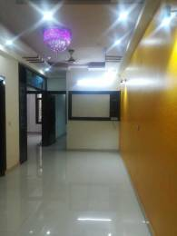 690 sqft, 1 bhk Apartment in Rishabh Studio9 Tower Sector 1 Vaishali, Ghaziabad at Rs. 14000